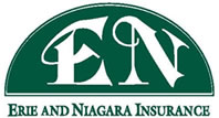 erie-and-niagara-insurance-sm-logo